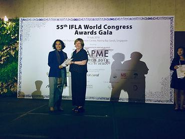 IFLA AWARD.jpg