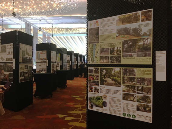 IFLA Exhibition.JPG