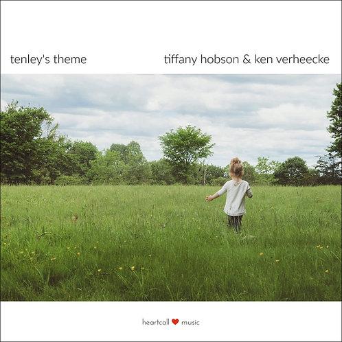 Tenley's Theme