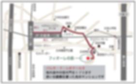 フィオーレの森 地図 Z[319118].png
