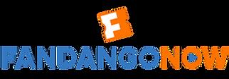 btfs_digitalhd_fandangonow.png