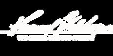 SG.Logo_Wht.png