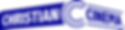 cc-logo[1].png
