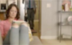 Erin Bethea (Fireproof) stars as Ava in the romantic drama New Life