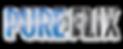 Pureflix_logo.png