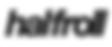 halfroll logo— копия.png