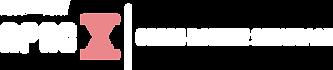 apac x logo 1.png