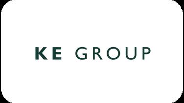 K.E. Group