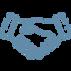handshake_xV04eLZ.width-400.png