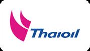 Thai Oil Group