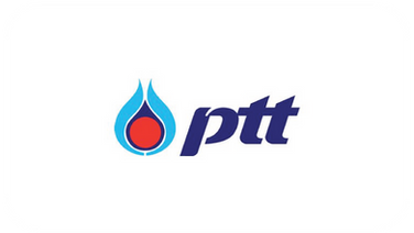 PTT Group