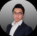 8. Velocity Ventures - Bennett Lee.png