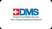 Bangkok Dusit Medical Services