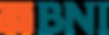 BankNegaraIndonesia46-logo.svg_.max-600x