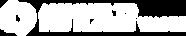 AEPW_logo_revised_CMYK white.png