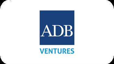 ADB Ventures