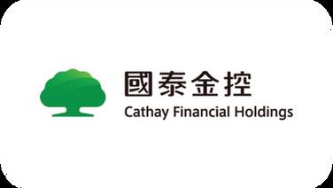 Cathay Financial