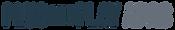 PNP Logo APAC.png