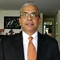Naveen Gupta.jpeg