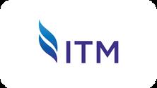 Indo Tambangraya Megah (ITM)