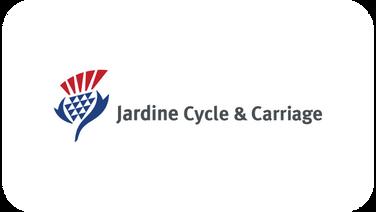 Jardine Cycle & Carriage