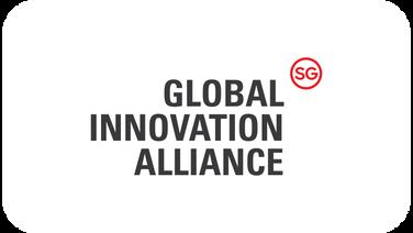 Global Innovation Alliance