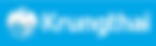 KTB_3DLOGO_H_EN_BLUE_RGB.max-600x480 (1)
