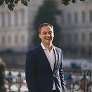 Ilya Kravtsov.jpeg