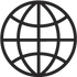 creasphere icons-02.png