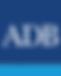 ADBV logo - AI CS6_Vertical.png