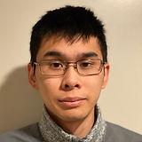 Dylan Wong.jpeg