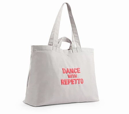 SAC CABAS REPETTO TAILLE L