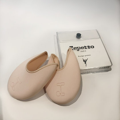 Embouts REPETTO A0083
