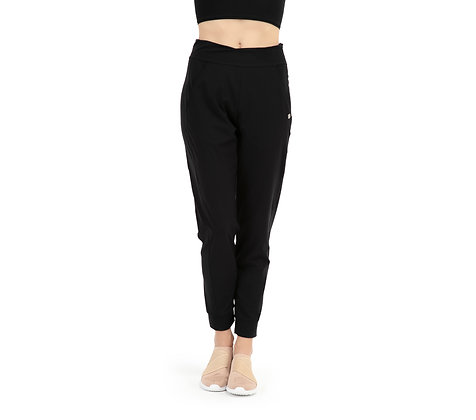 Pants REPETTO R0221