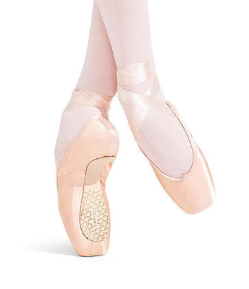POINTES CAPEZIO CONTEMPORA 176