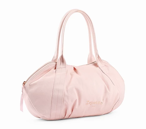SAC EPAULE MELODIE REPETTO TAILLE S