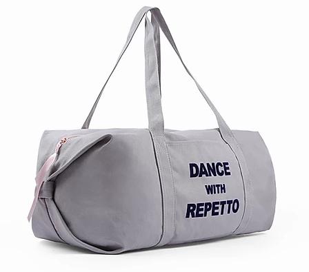 SAC GLIDE REPETTO DWR TAILLE L