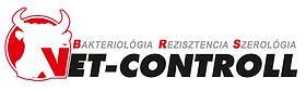 vetcontrol.png