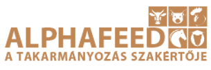 alphafeed-logo-brown.png