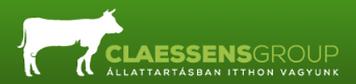 claessens.png