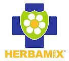 HERBAMIX LOGO.jpg