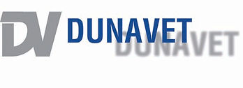 Dunavet.jpg