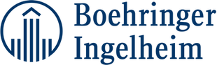 Boehringer_Ingelheim_Logo_Blue.png
