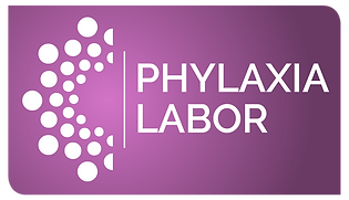 phylaxialabor-logo.png