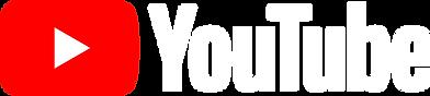 yt_logo_rgb_dark_edited.png