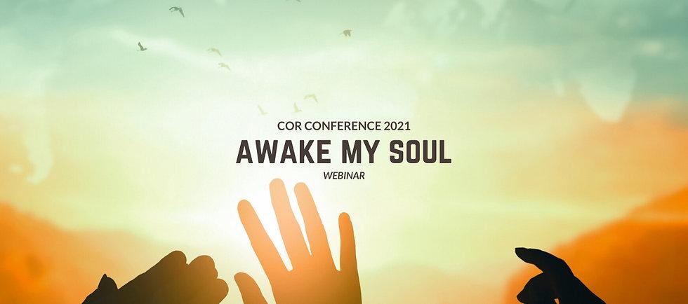 COR Conference Banner.jpg