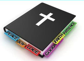 7 Biblical Financial Principles
