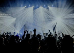 Hymns vs Contemporary Songs: Lessons from Church History