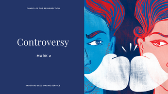 MSS: Controversy (Mark 2) - 19 July 2020