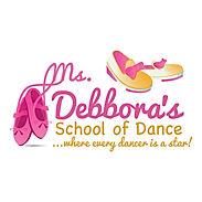 Debbora'sDanceStar.jpg